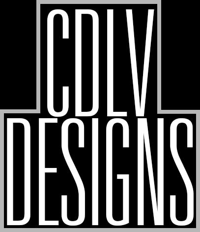 cdlv-designs-logo-blk